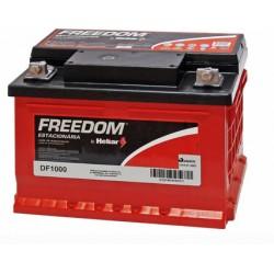 Bateria Freedom 70Ah 12V df 100 estacionaria