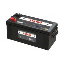 Bateria Tudor 150Ah 12V estacionaria